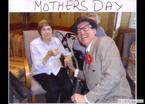 2012_05_13_Gables_MothersDay_1